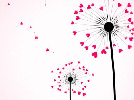 Valentine S Day Luma Hotel Times Square